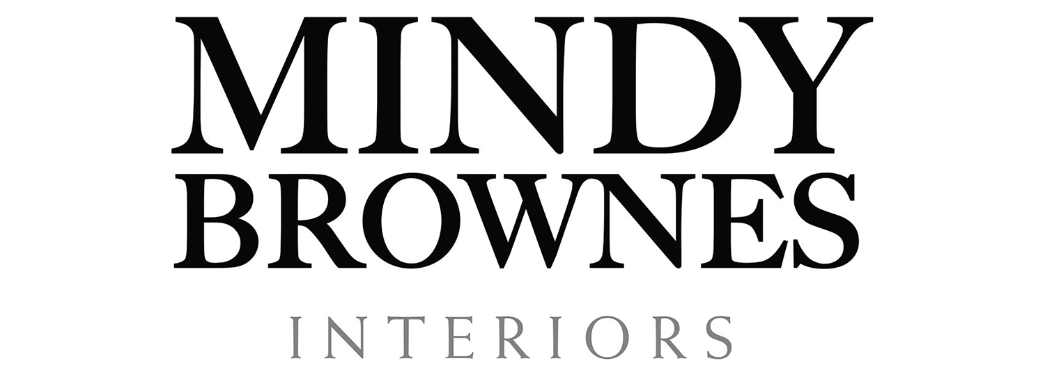 Mindy Brownes